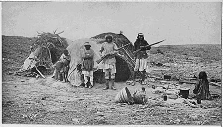 american indian pictures american photos of