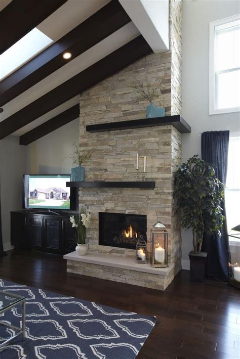 2013 birchwood parade home floor to ceiling stacked
