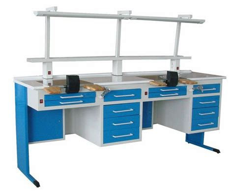 lab bench 7 dental lab bench lz s7 dental table lz s7 tianjin