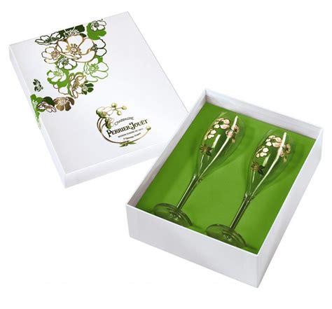 Wedding Gift Ideas Zurich by Birthday Present Gorgeous Jouet Chagne Flutes