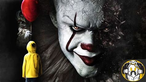 film 2017 yang wajib ditonton 10 film horor terbaru 2017 yang wajib banget ditonton