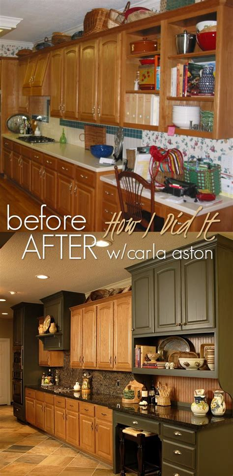 what to do with oak kitchen cabinets what to do with oak cabinets green cabinets the two and