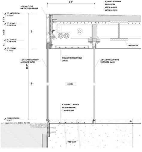 museum floor plan dwg museum floor plan dwg best free home design idea