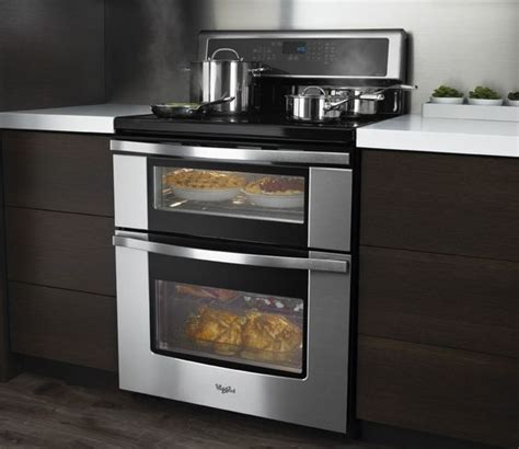 freestanding oven chulet s world cas ovens and the o jays on