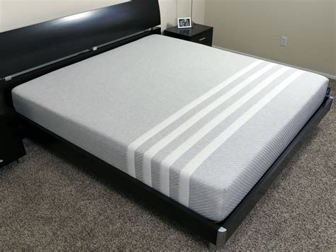 places to buy beds places to buy mattresses near me ashley sleep mattresses