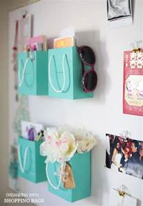 diy projects for 10 diy projects for girls rooms pretty designs