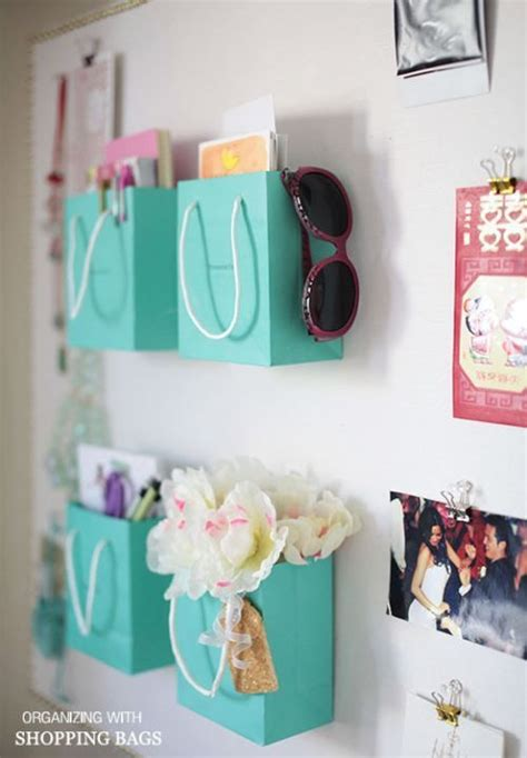 10 diy projects for rooms pretty designs