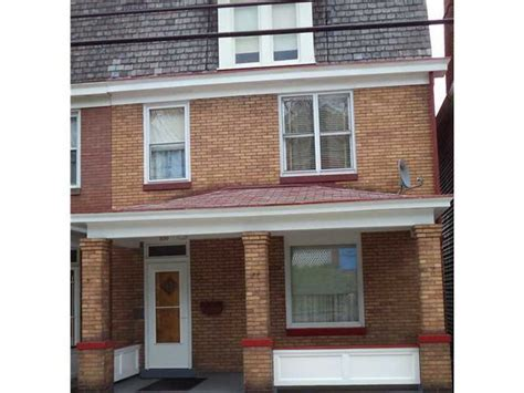 formality donora pa 15033 ypcom 830 thompson ave donora pa 15033 home for sale and