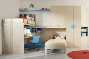 create a healthy kids bedroom design inspirationseek com 2015