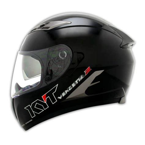 Helm Kyt K2 Rider Merah Hitam helm terbaru