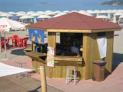 gazebo da spiaggia oltre 25 fantastiche idee su bar sulla spiaggia su