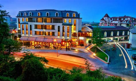 Karpet Max Haskovo retro hotel haskovo booking viamichelin