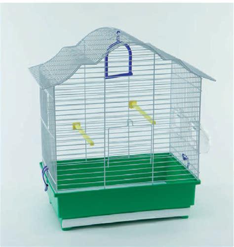 vendita gabbie per uccelli gabbia per uccelli anemone raggio di sole mangimi pet