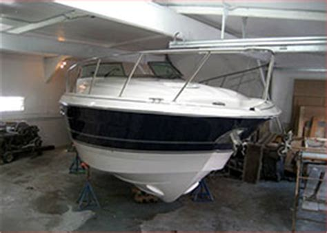 fiberglass boat repair mn fiberglass boat repair and restoration mn anchor marine