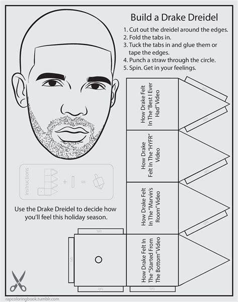 rap music coloring pages rappers rap libs coloring pages sketch coloring page