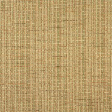 tweed auto upholstery fabric f455 tweed upholstery fabric by the yard