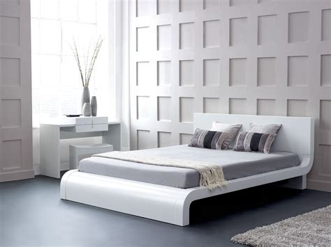 modern furniture ideas bedroom best modern bedroom furniture designs sipfon