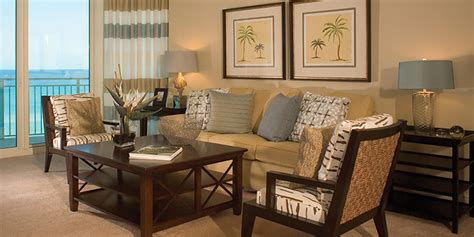 one bedroom condos in panama city beach one bedroom condos in panama city beach fl with great
