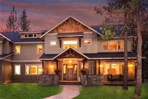Bend Oregon Luxury Homes Custom Home Builders In Bend Oregon Pacific Home Builders