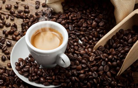 Coffee Detox Reddit by Caffeine Use Disorder Made Worse By Lack Of Labelling Of