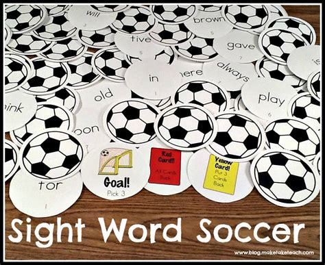 teach your 100 words sight word for graders 1st grade sight words