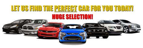 Auto Used Car Sales by All Car Loans Applicants Are Approved Apply Today West