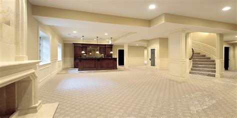 remodeling ideas remodeling ideas for your home kitchen basement and bathroom