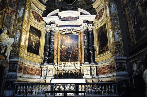 libreria s agostino roma roma la iglesia de san agostino
