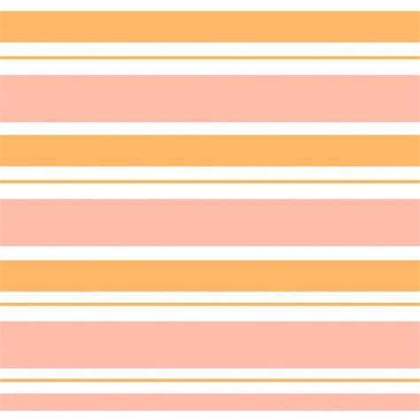 ai pattern stripe summer stripes pattern vector free download