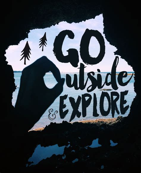 Adventure And Explore 25 best ideas about go outside on bonfire