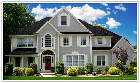 interactive house planning interactive house siding design house design ideas