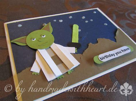 Gamis Belgin Mint Syar I yoda karte creactie