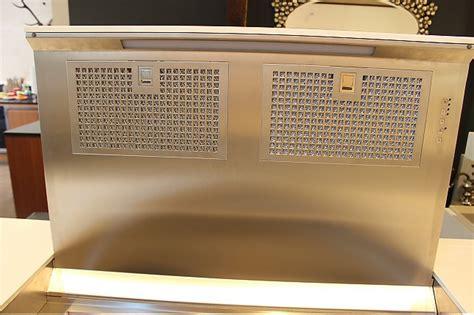 corian muster eggersmann musterk 252 che corian eggersmann desingbest unikat