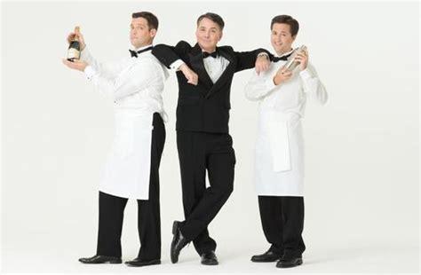 the three waiters us threewaitersusa