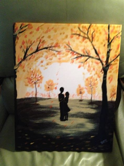 paint nite rochester 1000 images about to do list for painting with a twist on