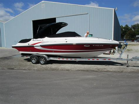 rinker boats indiana used rinker boats for sale in indiana boats