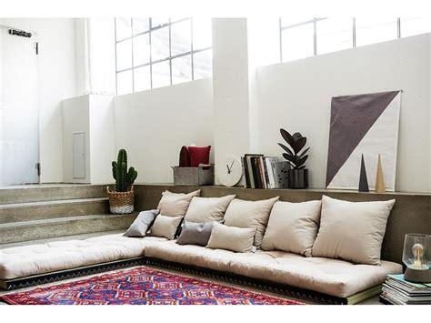 tatami kaufen karup loungesofa chico 2x tatami matte 2x futon matratze