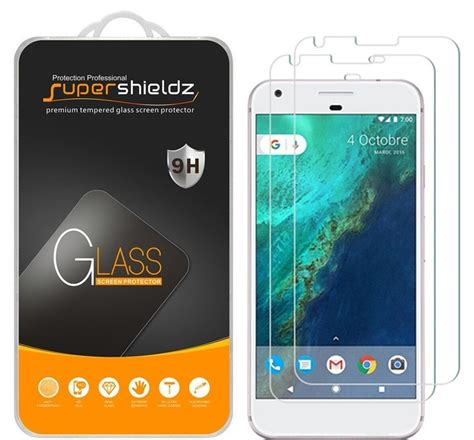 B1252 Cover Protection Tempered Glass Screen Protector R A1252 best tempered glass screen protectors for pixel drippler apps news updates