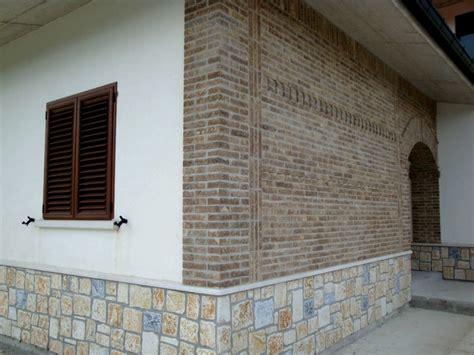 piastrelle finto muro piastrelle finto mattone idee per la casa douglasfalls