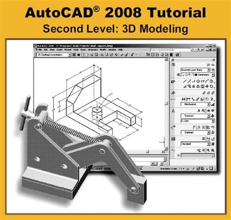 tutorial autocad blogspot ebook tutorial autocad download percuma