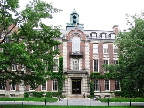 Smith Mba Acceptance Rate by Smith College Admissions And Acceptance Rate