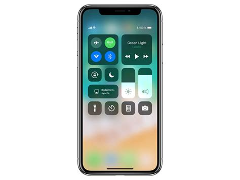 www iphone iphone x so sieht das neue apple smartphone aus