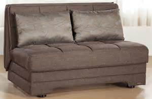 sleeper loveseat sofa loveseat sleeper sofa bed contemporary loveseats new