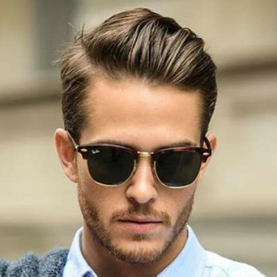 undercut comb haircut 4 timeless comb over hairstyles for men the idle man