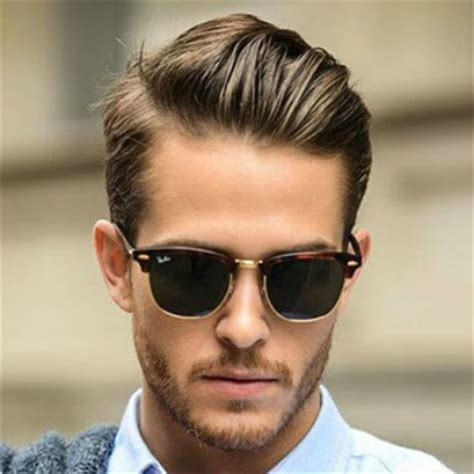 how to pull off a comb over hairstyle 4 timeless comb over hairstyles for men the idle man