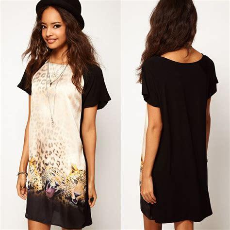 New Arrival Kacamata Fashion Branded Wanita Best Seller Brand Dlor 108 best stuff to buy images on educational