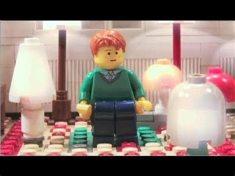 sheer house music ed sheeran lego house music video lego version youtube