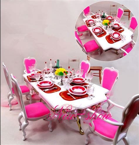 furniture mesmerizing pink dining room set cool pink mesmerizing dining room set photos best idea home design extrasoft us