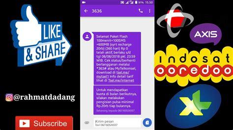 promo smartphone gratis telkomsel mantap tutorial kuota gratis selamanya dari telkomsel 2gb