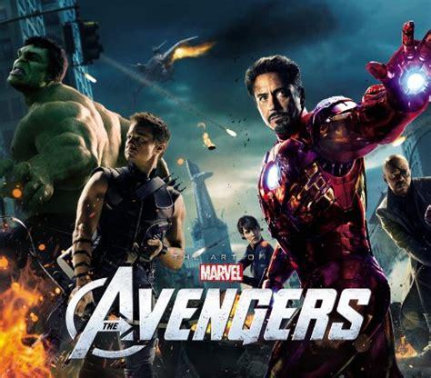 film review marvel avengers book review the art of marvel s the avengers parka blogs